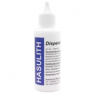 Hasulith Dispersion sieradenlijm 50ml
